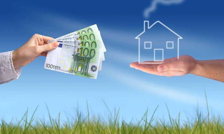 Steuertipps für Bauherren