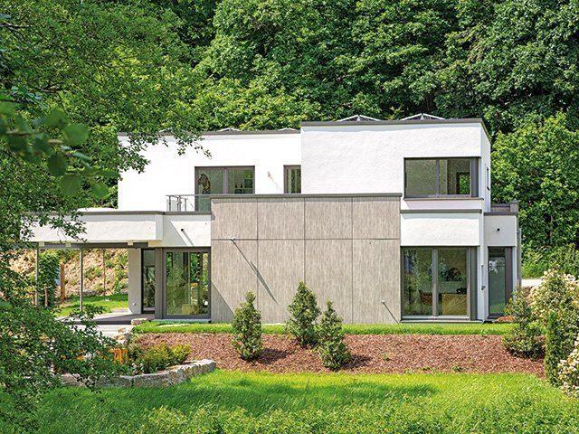 Bauhaus von Büdenbender