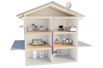 12 Tipps für die Elektroinstallation