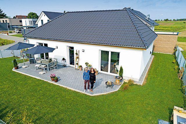 Bundalow von Deutsche Bauwelten