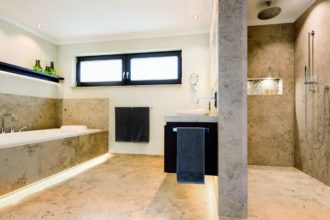 10 Tipps für die perfekte Badausstattung