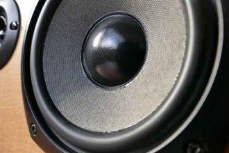 Moderne Klangsysteme