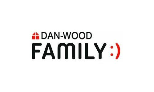 Dan-Wood Family