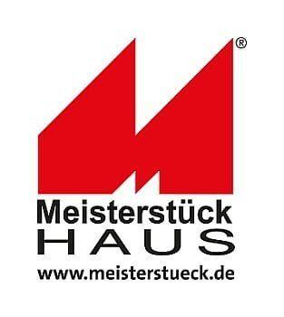 Logo Meisterstück