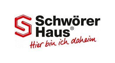 SchwörerHaus Logo