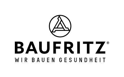 Baufritz