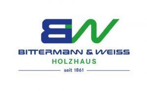 Bittermann & Weiss Holzhaus