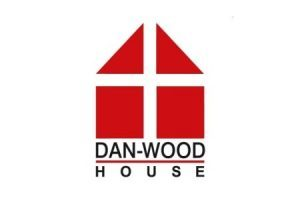 Danwood House