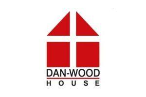 Danwood House