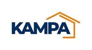 Logo Kampa