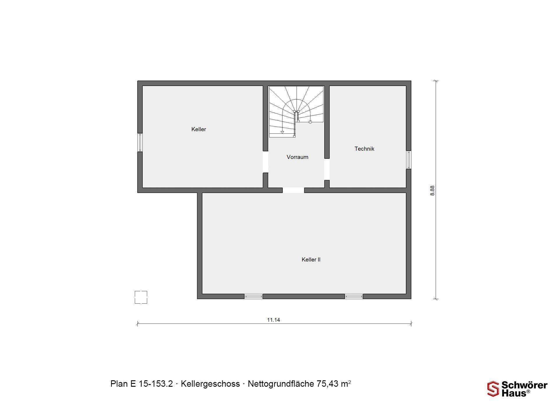 Plan E 15-143.1 - Ein Screenshot eines Videospiels - Design