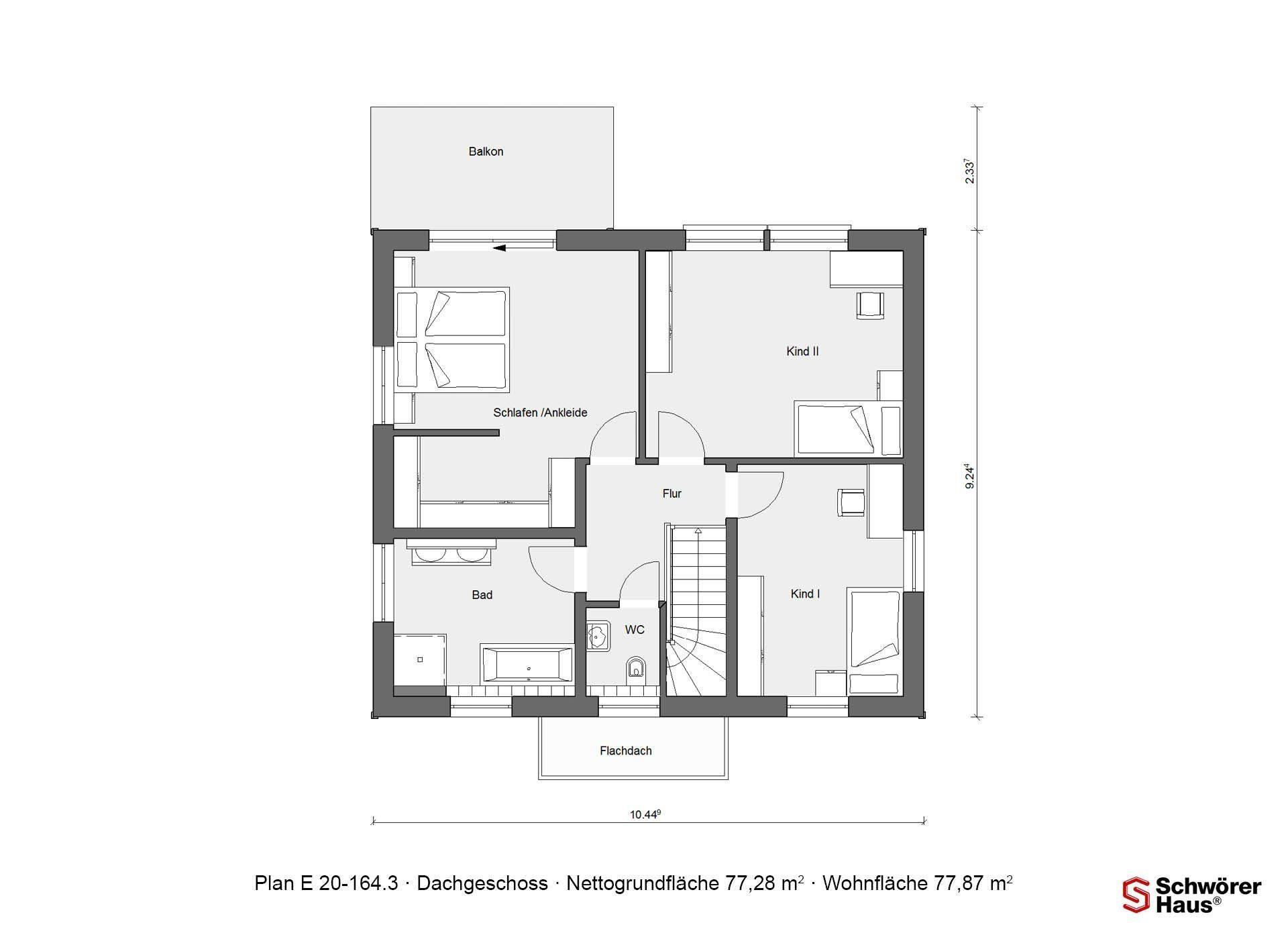Plan E 15-160.1 - Eine Nahaufnahme eines Geräts - Gebäudeplan