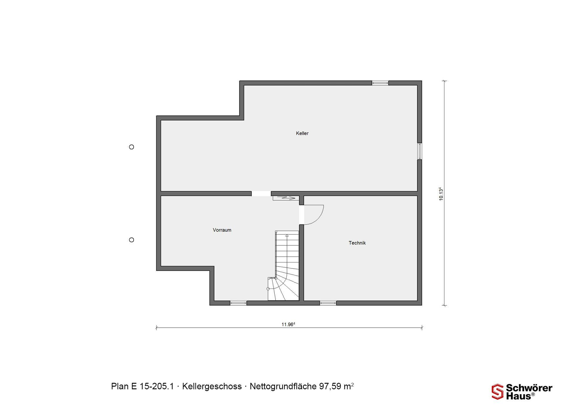Plan E 15-193.1 - Ein Screenshot eines Handys - 5610