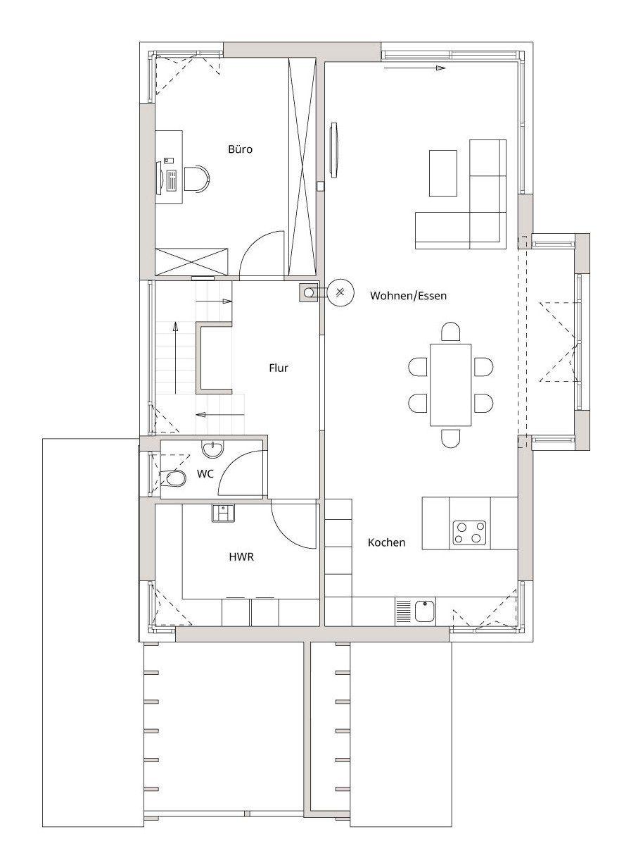 Design 193 - Eine Nahaufnahme von einer Karte - Design
