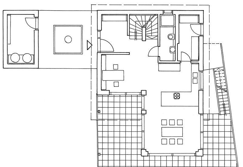 Wohngesundes Haus
