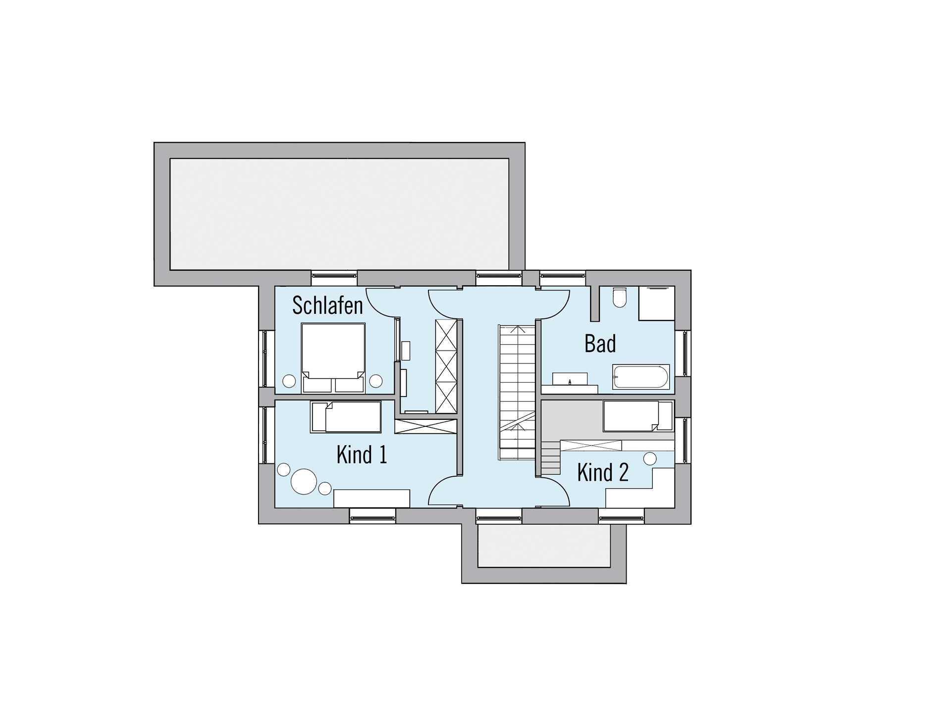 Naturdesign - Bau-Fritz GmbH & Co. KG, seit 1896