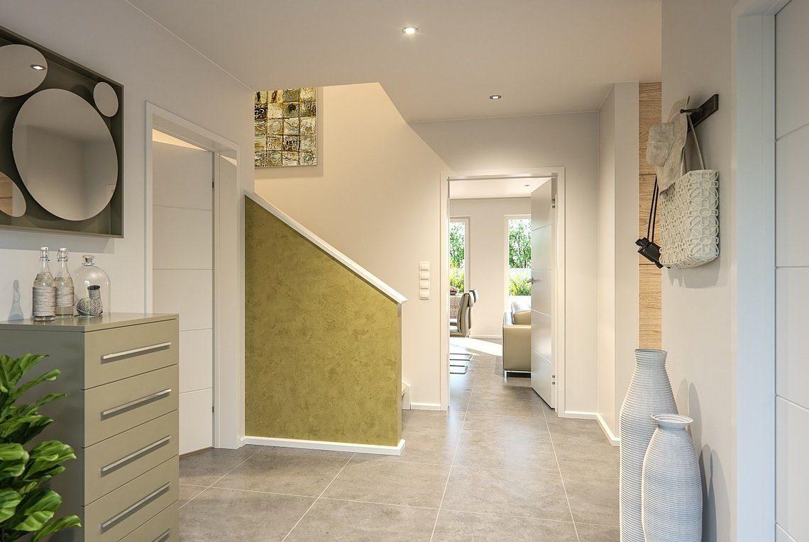 CLOU 169 - Eine küche mit waschbecken und spiegel - Haus