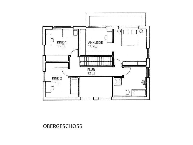 Point 162A - Eine Nahaufnahme von einem Logo - Gebäudeplan