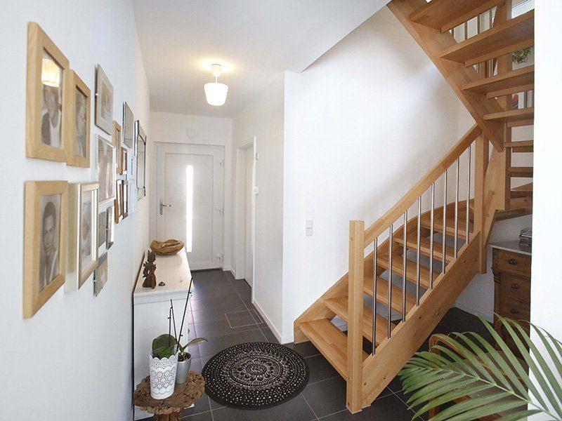 FAMILY 104 - Ein Esstisch - Interior Design Services