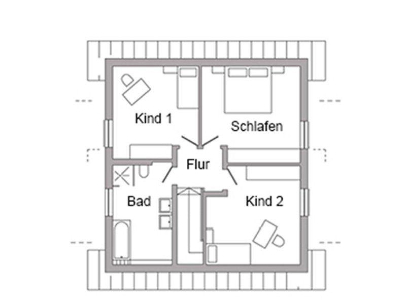 Plan E 15-111.1 - Eine nahaufnahme von text auf einem weißen hintergrund - Gebäudeplan