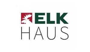 ELK Haus