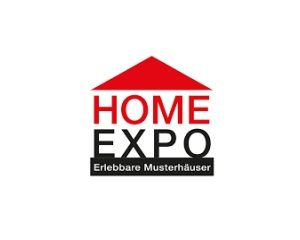 Home Expo Suhr