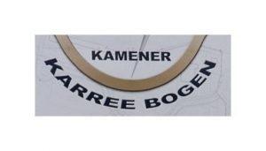 Musterhaus Kamen Karree
