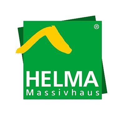 Helma Massivhaus