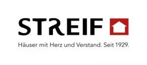 Streif Haus Logo