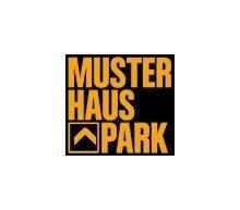 Musterhaus Park Österreich