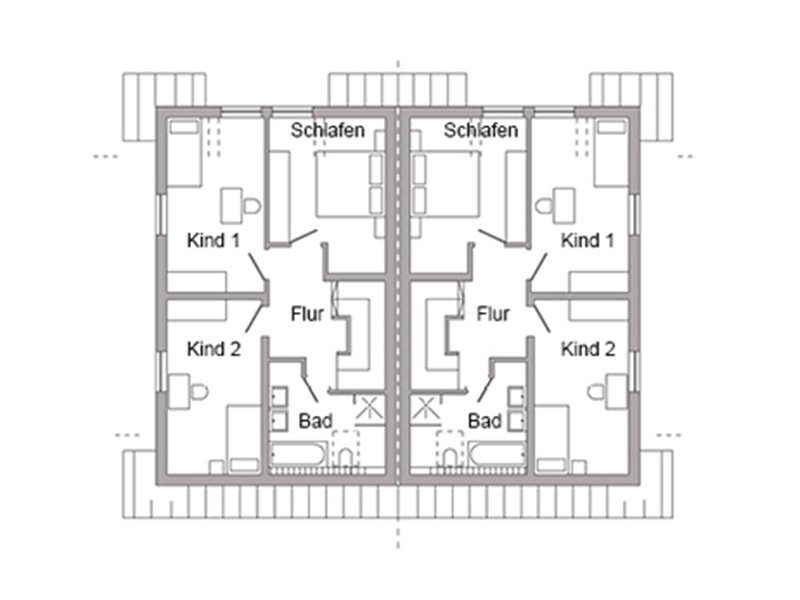 Plan D 15-111.2 - Eine nahaufnahme von text auf einem weißen hintergrund - Gebäudeplan