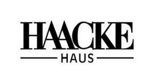 Haacke Haus