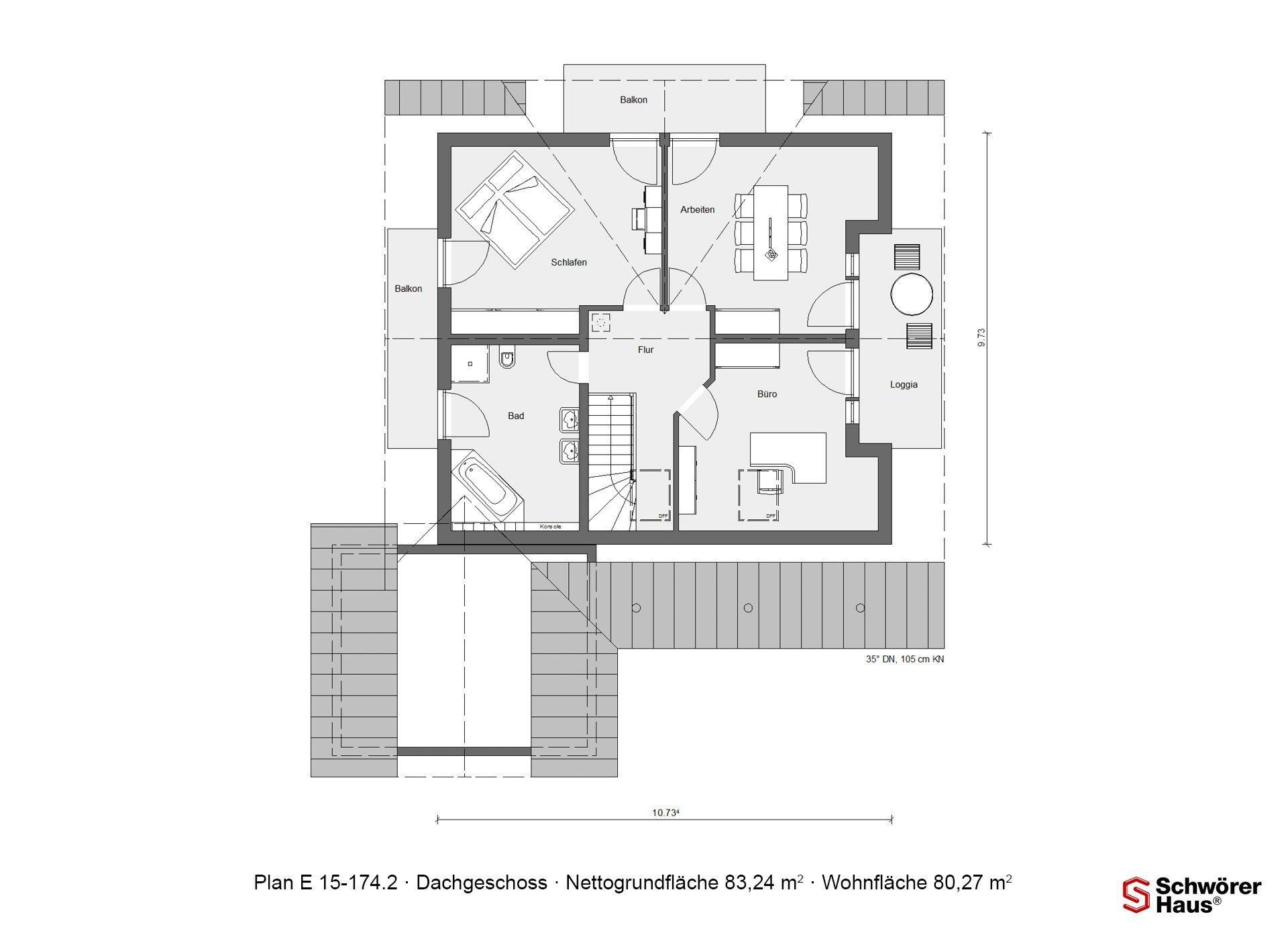 Automatisch gespeicherter Entwurf - Eine Nahaufnahme eines Geräts - Gebäudeplan
