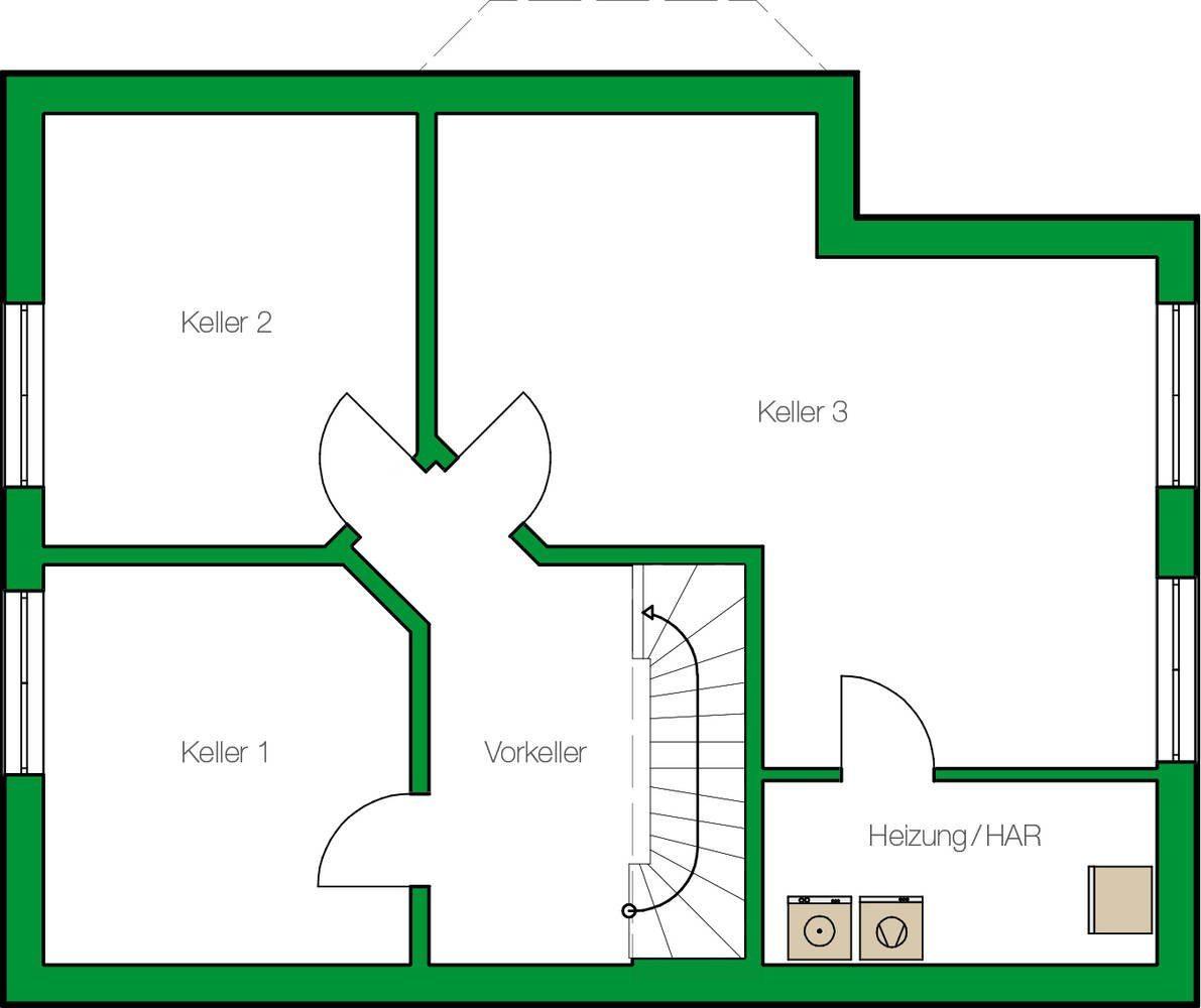 Berlin IV - Ein Screenshot eines Videospiels - Berlin