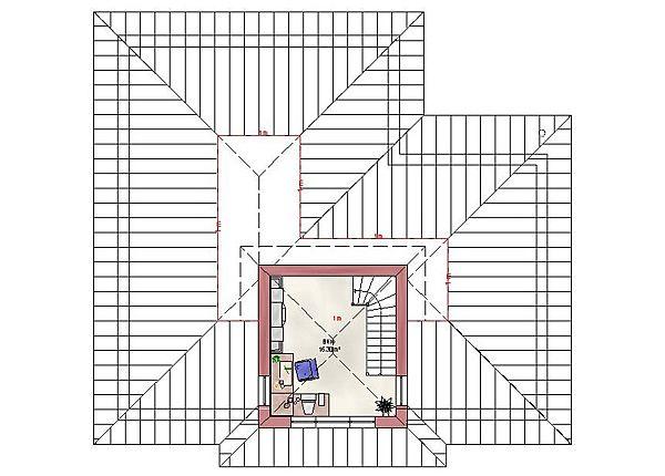 CLASSICA 156 - Eine nahaufnahme von text auf einem weißen hintergrund - Puzzle