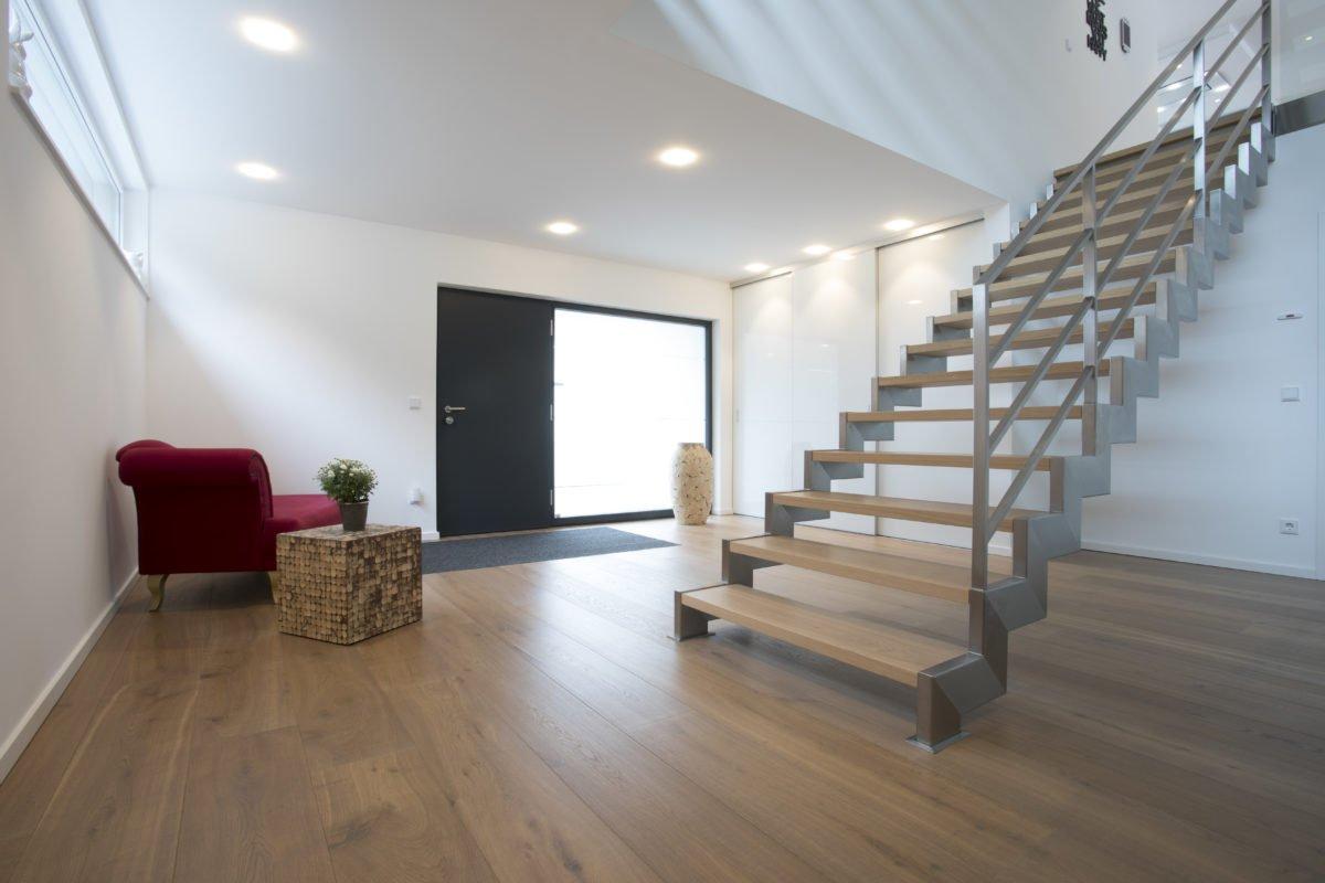 Haus Lehmann -
