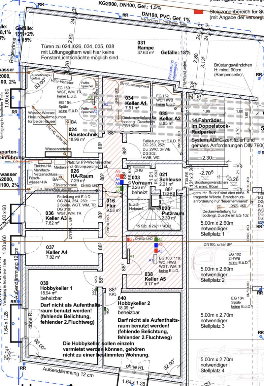 Kundenhaus Verges - Eine Nahaufnahme von einer Karte - / m / 02csf