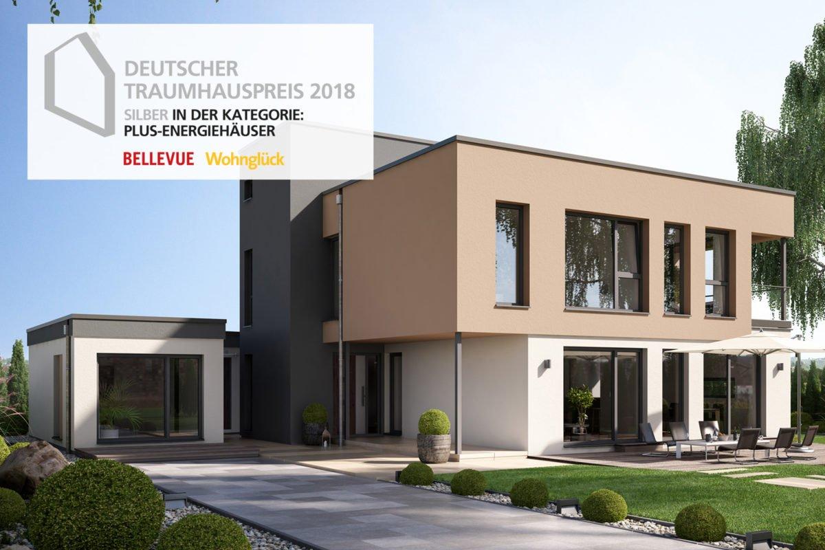 Bien-Zenker GmbH Mülheim-Kärlich - PROFENERGIE