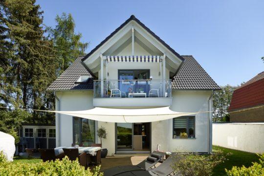 Gussek Haus Kundenhaus Savona