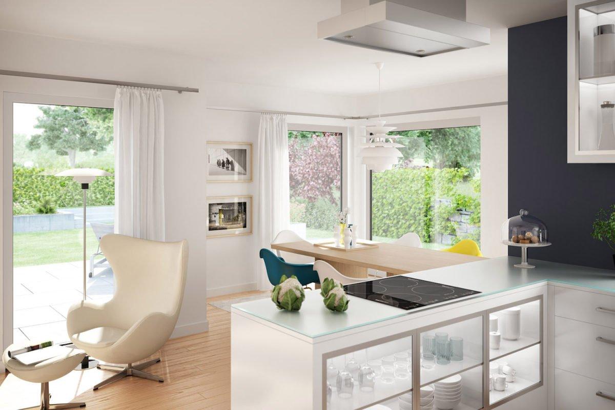 Fenster - Interior Design Services
