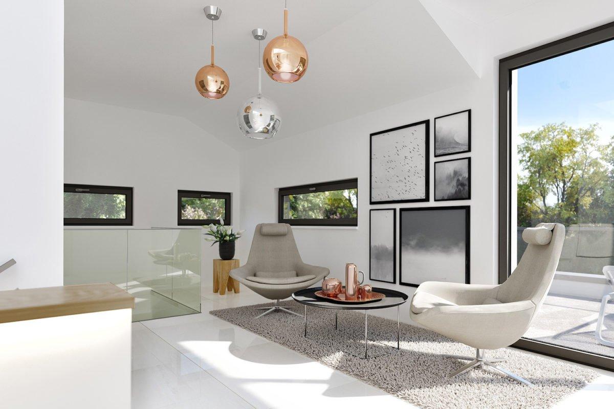 Interior Design Services - Die Architektur