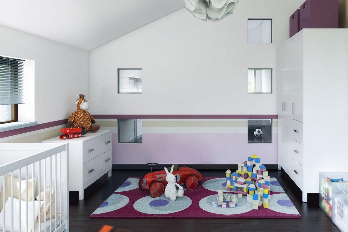 CONCEPT-M 172 Köln - Ein Wohnzimmer mit Möbeln und einem großen Fenster - Duplex