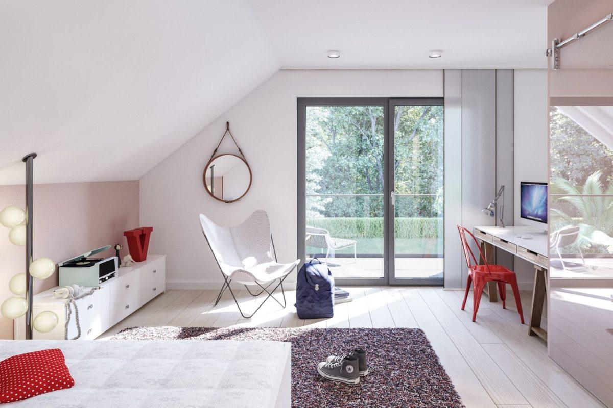Interior Design Services - Haus
