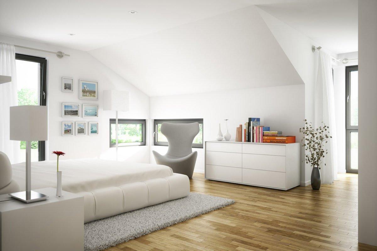Die Architektur - Interior Design Services