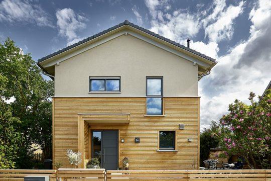 Gussek Haus - Kundenhaus Boavista