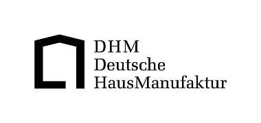 Deutsche Hausmanufaktur