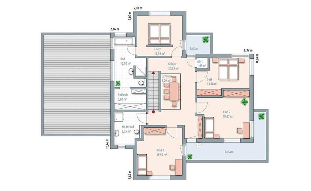 Flachdachhaus_edition_select_236_grundriss_og