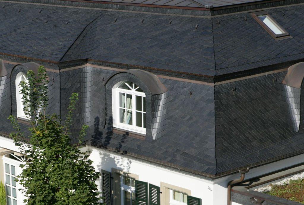 Dachschiefer_altdeutsche_deckung