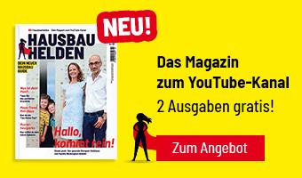 https://www.hausbauhelden.de/wp-content/uploads/2021/01/HBH_2_21_Werbekachel_LAYOUT_02-1.png