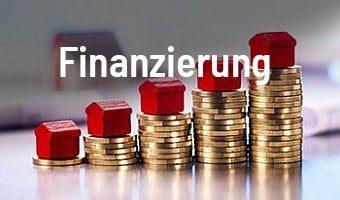 https://www.hausbauhelden.de/wp-content/uploads/2021/01/Kachel-Finanzierung-1-1.jpg